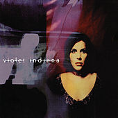 Play & Download Choke by Violet Indiana | Napster