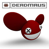 Play & Download Get Scraped by Deadmau5 | Napster