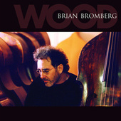 Play & Download Wood by Brian Bromberg | Napster