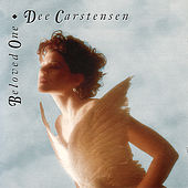 Beloved One by Dee Carstensen