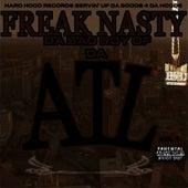 ATL by Freak Nasty
