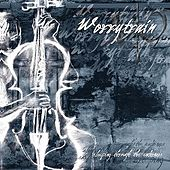 Play & Download Sleeping Through The Endtimes by Worrytrain | Napster