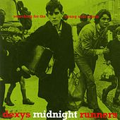 Searching For The Young Soul Rebels by Dexys Midnight Runners