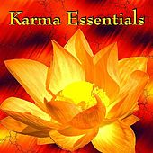 Karma Essentials by Various Artists