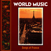 Play & Download Moulin Rouge Songs Of France by World Music | Napster