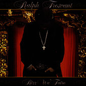 Play & Download RizzWaFaire by Ralph Tresvant | Napster