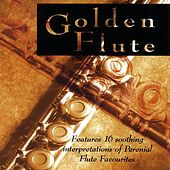 Play & Download Golden Flute by Columbia River Group Entertainment | Napster