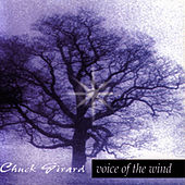 Play & Download Voice Of The Wind by Chuck Girard | Napster