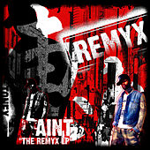 Play & Download Ain't - Remyx by Tonéx | Napster