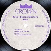 Kite - Stereo Masters by Kite