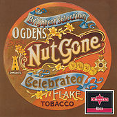 Ogdens' Nut Gone Flake by Small Faces