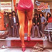 Wild-Eyed Southern Boys by .38 Special