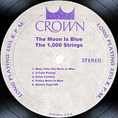 Play & Download The Moon Is Blue by Art Neville | Napster