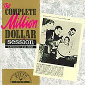 Sum Records - December 4. 1956 by Million Dollar Quartet