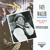 Fun With Fats by Fats Waller