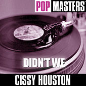 Pop Masters: Didn?t We by Cissy Houston