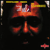 The Sun Of Latin Music by Eddie Palmieri