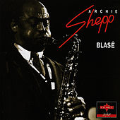 Play & Download Blas? by Archie Shepp | Napster