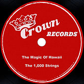 Play & Download The Magic Of Hawaii by Art Neville | Napster