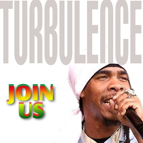 Play & Download Join Us by Turbulence | Napster
