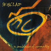A Semblance Of Normality van Skyclad