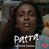 Play & Download Patra by Patra | Napster