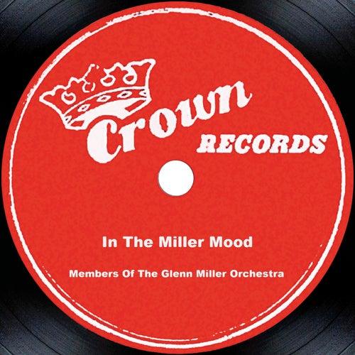 In The Miller Mood by Glenn Miller