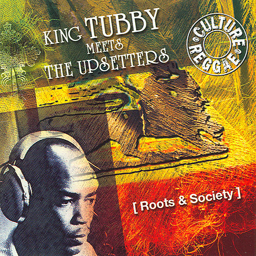 Root by King Tubby