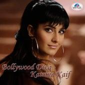 Play & Download Bollywood Diva Katrina Kaif by Various Artists | Napster