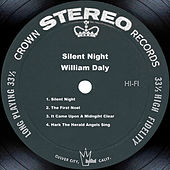 Silent Night by William Daly