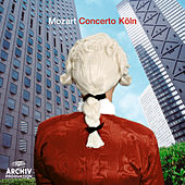 Play & Download Mozart by Concerto Köln | Napster