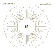 Play & Download Eskimonde - A Decade Of Eskimo Recordings by Various Artists | Napster