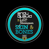 Play & Download Skin & Bones by Andy Duguid | Napster