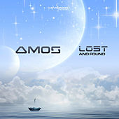 Play & Download Lost and Found by Amos | Napster