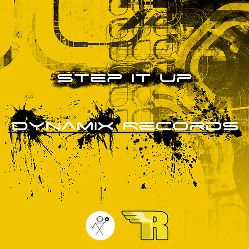 Play & Download Step It Up by The Renegades | Napster