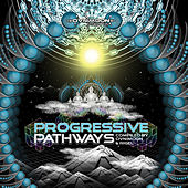 Play & Download Progressive Pathways by Ovnimoon & Rigel by Various Artists | Napster