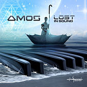 Play & Download Lost In Sound by Amos | Napster