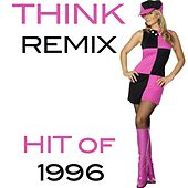 Play & Download Think (Hit of 1996) by Disco Fever | Napster