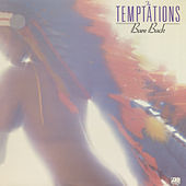 Play & Download Bare Back by The Temptations | Napster