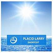 Shortcut by Placid Larry