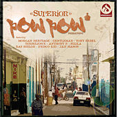 Superior by Various Artists