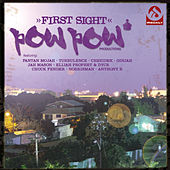 First Sight by Various Artists