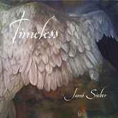 Play & Download Timeless by Jami Sieber | Napster