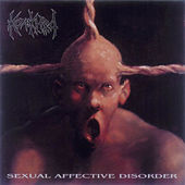 Play & Download Sexual Affective Disorder by Konkhra | Napster