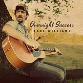 Overnight Success by Zane Williams