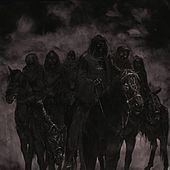 Those of the Unlight by Marduk