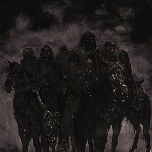 Play & Download Those of the Unlight by Marduk | Napster