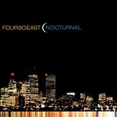 Play & Download Nocturnal by Four 80 East | Napster