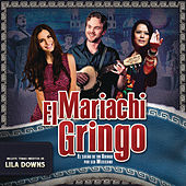 Play & Download El Mariachi Gringo by Various Artists | Napster
