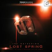 Play & Download Lost Spring by The Gathering | Napster
